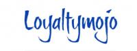 LoyaltyMojo, LLC